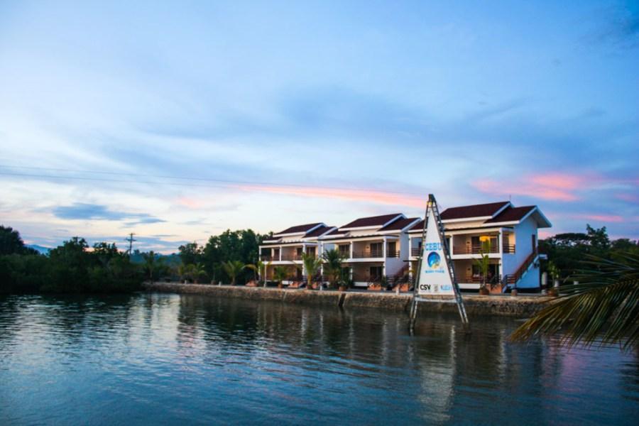 cebu wake park (40 of 45)