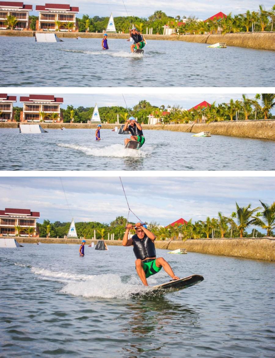 rodel flordeliz at cebu wake park 02