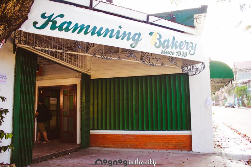 kamuning bakery-6