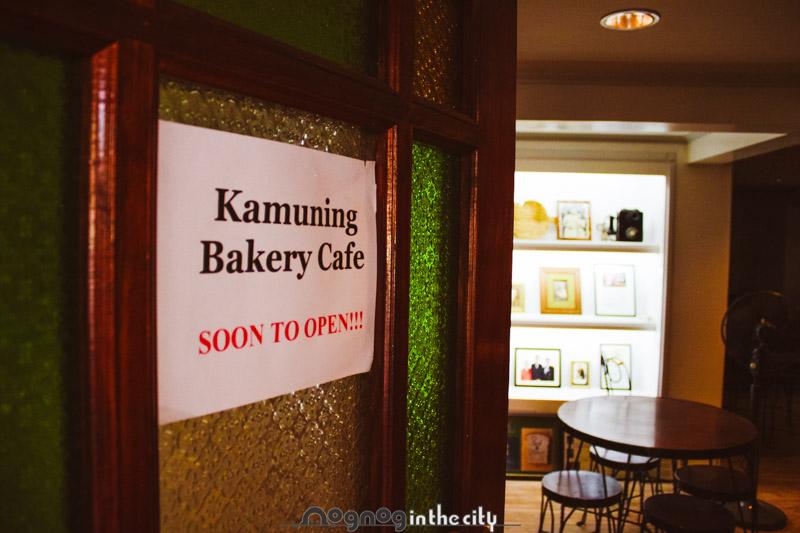 kamuning bakery-7