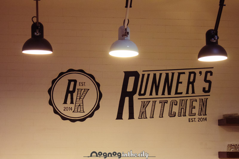 runners kitchen tomas morato-15   Nognog In The City