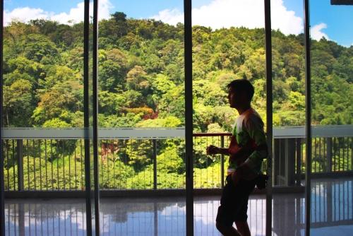 Reasons to visit BenCab Museum – Baguio City