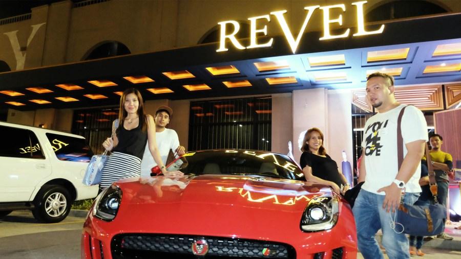 rtl cbs party 0 2 revel