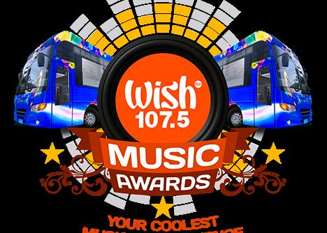 Wish 107.5 – The 1st Wish Music Awards