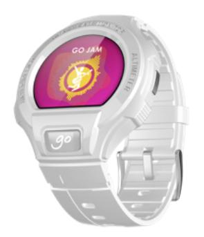 Go-Watch-Alcatel
