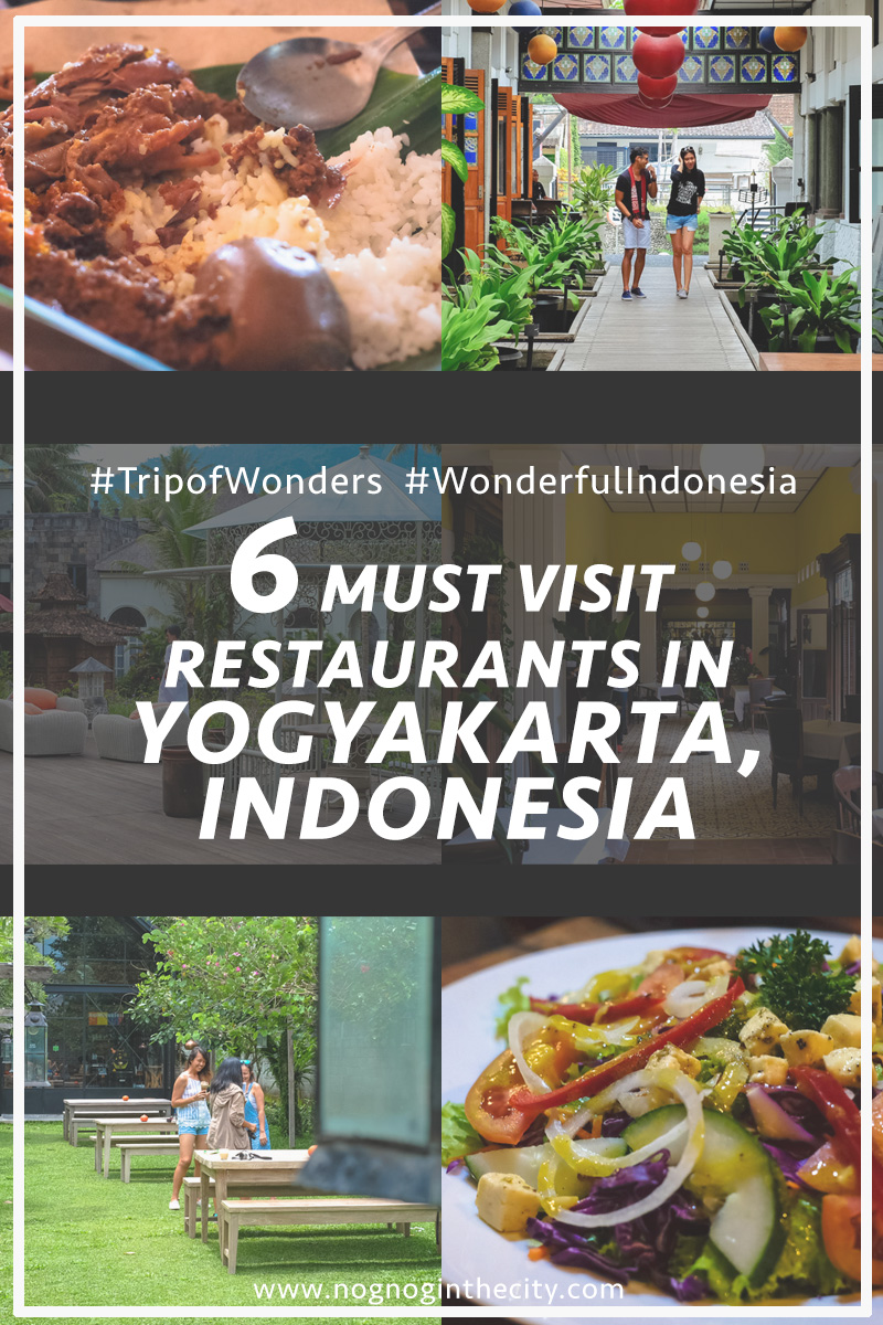 6-must-visit-restaurant-in-yogyakarta-indonesia
