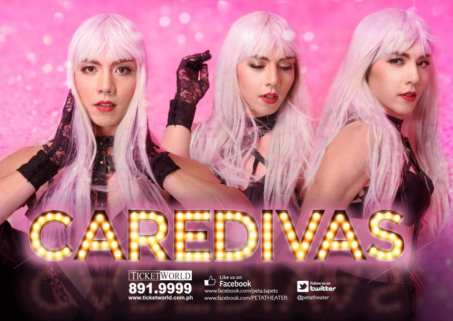 caredivas-07