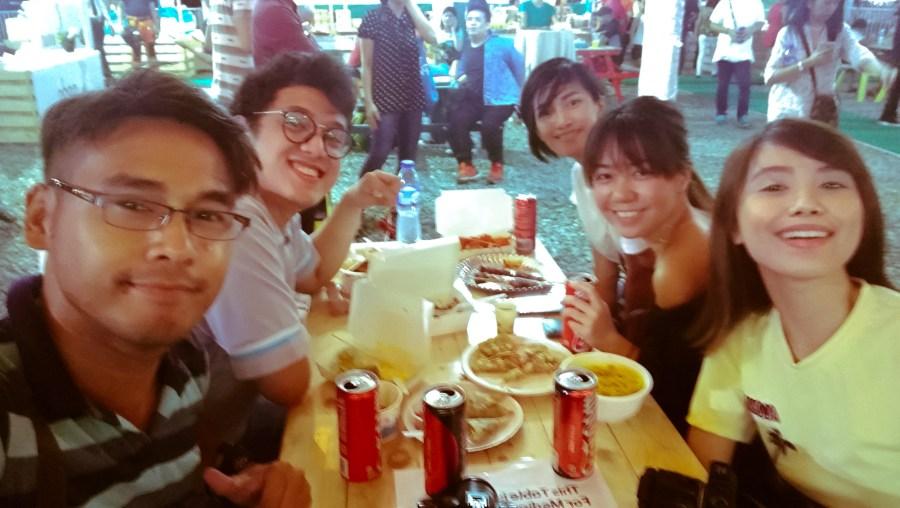 Asean Food Festival (40 of 46)