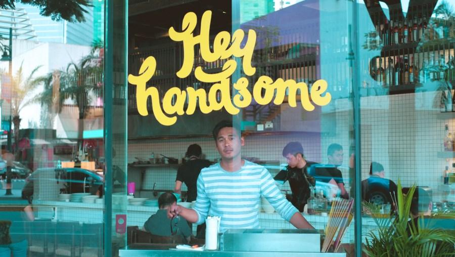 hey handsome 001 (1 of 1)