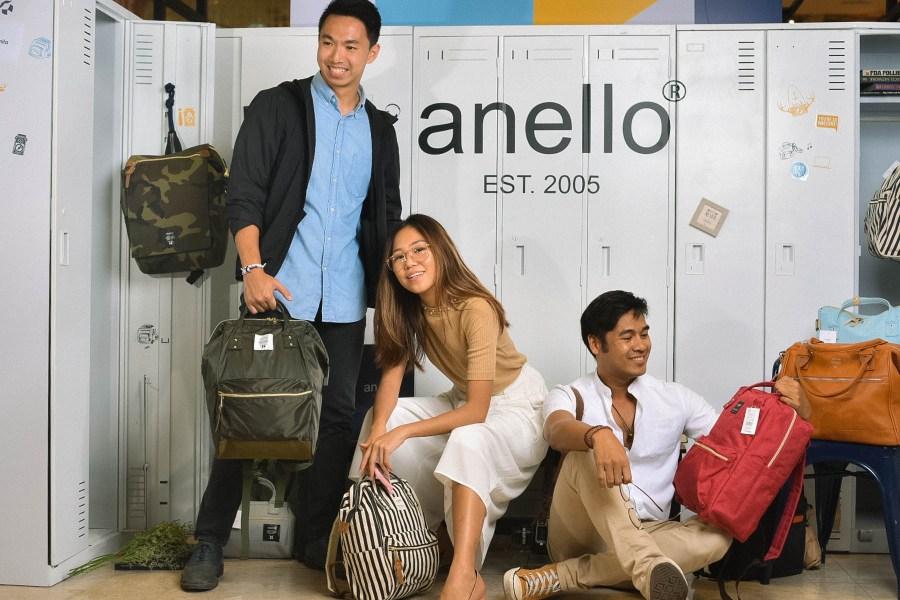 Anello in Manila (16 of 20)