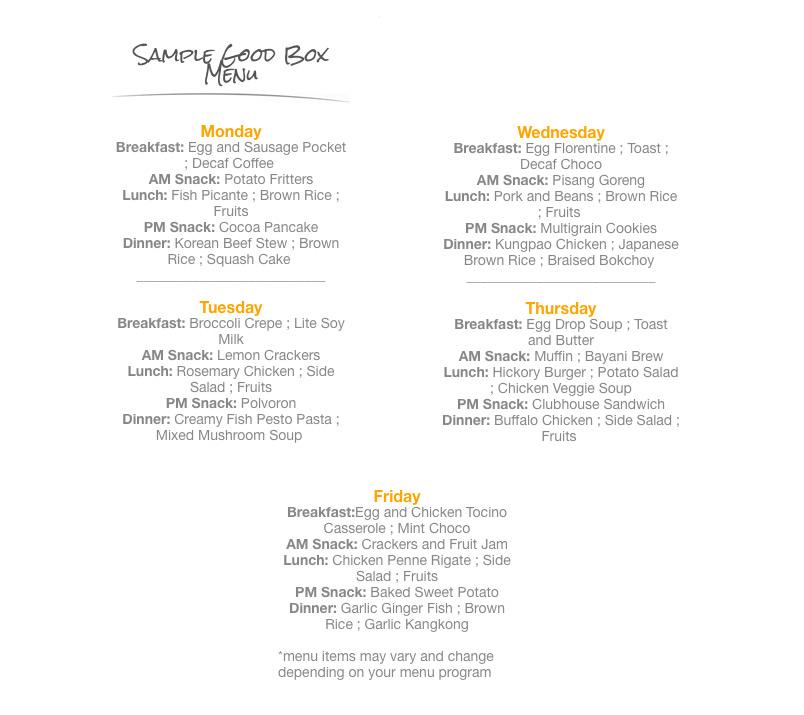 sample-good-box-menu