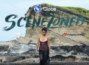 Eight of the Philippines finest destinations at Scenezoned Season 2