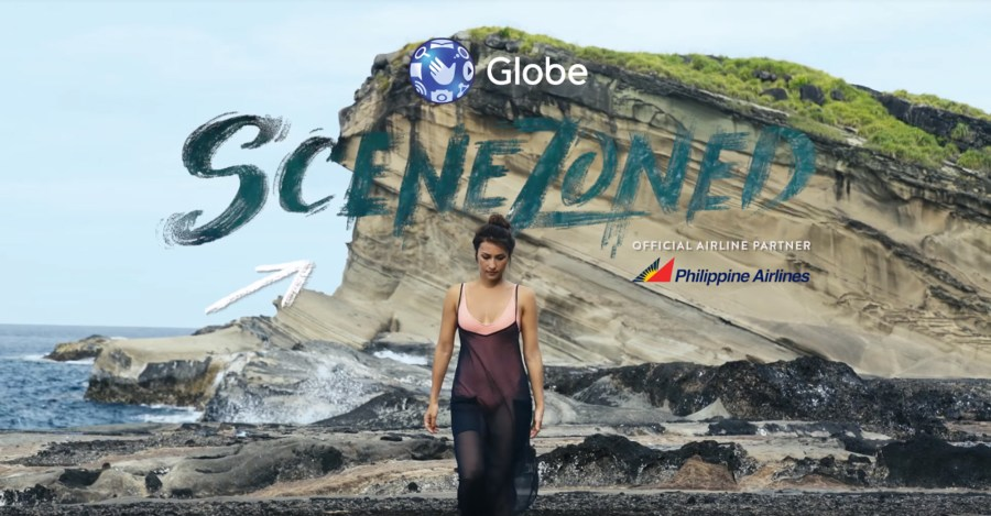 1 scenezoned with solenn huesaff