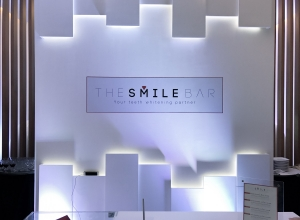 Things you need to know about Teeth Whitening + Smile Bar opens its Flagship Store in BGC
