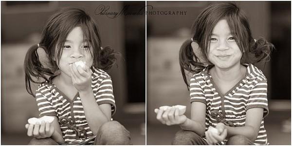 Kelly1_4 year old birthday adoption1