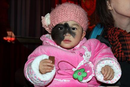 China 2013 070