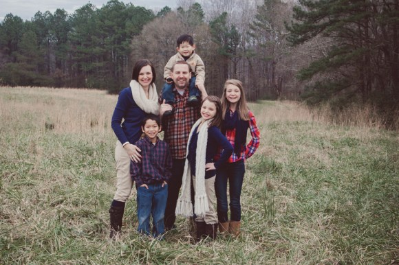 Roberts family 2013-4946 copy