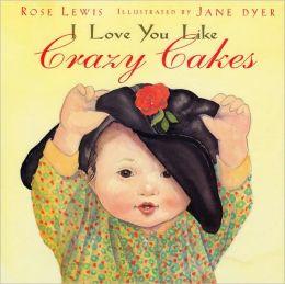 crazy-cakes