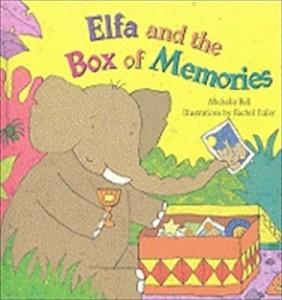 elfa-and-the-box-of-memories-282x300