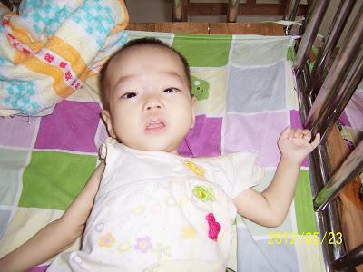 Hua+Wanyun2