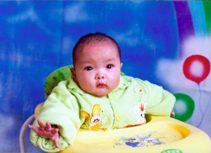 LONG SHI SHA  pic 3