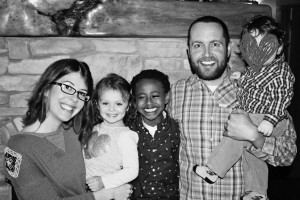 creamerfamily