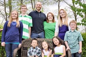 rogersfamily