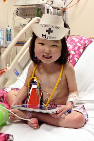 Lily-during-transplant-evaluation1edit