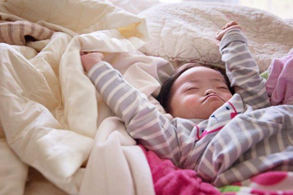 co-sleeping-7
