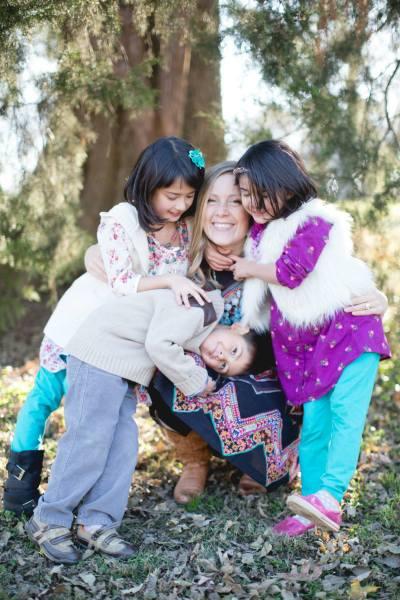 jonesfamily2