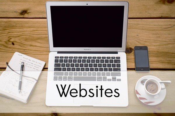 websites3large