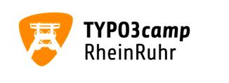 TYPO3Camp Rhein Ruhe 2013