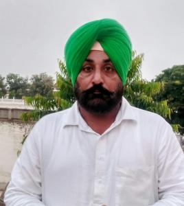 All TAT passes to be filled in Patiala on demand of ETT teachers