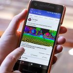 Political events advised Facebook its Recordsdata Feed pushed them into 'extra low positions'