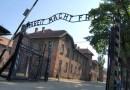 Auschwitz Lazio