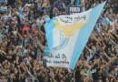 Napoli-Lazio, verso il divieto di trasferta per i tifosi biancocelesti