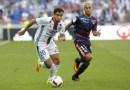 Calciomercato, idea esterno destro per la Lazio: fattibili Darmian o Rafael