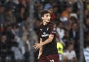 "Milan-Lazio, Caldara: ""Per noi una partita fondamentale"""
