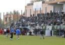 Lazio, entro un mese l'inaugurazione del nuovo centro sportivo