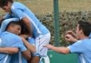 Primavera, Lazio-Perugia 2-0: Capanni e De Angelis stendono gli umbri