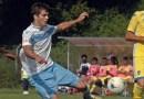 Primavera: la Lazio travolge il Crotone e consolida il primo posto in classifica.