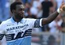 Corriere dello Sport | Lazio,si tratta per il rinnovo di Caicedo: la situazione