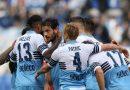 Lazio regina d'Europa League: nessuna italiana meglio dei biancocelesti
