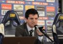 """Canigiani: """"Sono ancora disponibili per Lazio-Empoli,  alcuni  tagliandi per la curva Nord"""""""