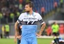 """Lazio-Novara, Acerbi: """"Anche se la Lazio ha preso un goal, l'importante e aver vinto la partita"""""""