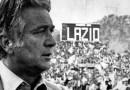 """Il ricordo della Lazio per Maestrelli: """"Noi abbiamo avuto la fortuna di incontrare te, Tommaso"""""""