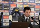 """Lazio, Canigiani: """"Già venduti 20mila biglietti per il match con la Juventus"""""""