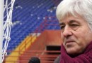 """Onofri: """"Romulo ottimo acquisto. Il gol di Ciro Immobile è stata una perla"""""""