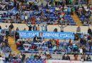 Lazio, scudetto 1914/15: la FIGC istituisce una commissione