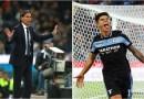 """ESCLUSIVA, Diaconale: """"La reazione di Correa è fisiologica, ma l'allenatore ed il calciatore si sono già chiariti"""""""